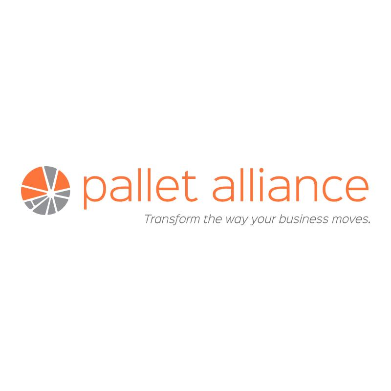Pallet Alliance